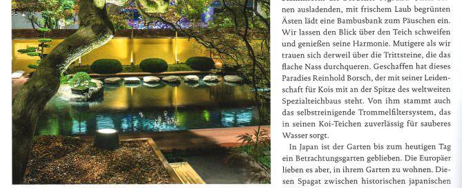 giardina-pressebericht2