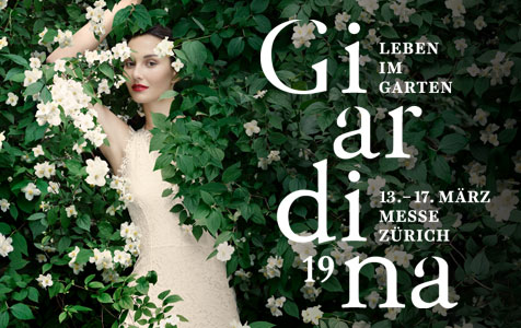giardina2019-news